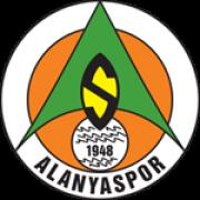 Alanyaspor