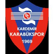 Kardemir Karabükspor