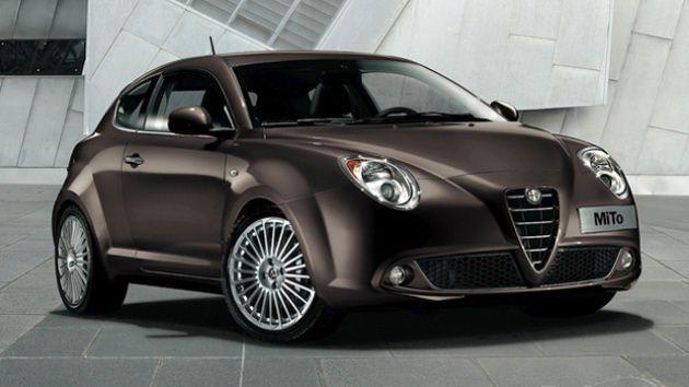 Markaların En Ucuz Araba Fiyatları