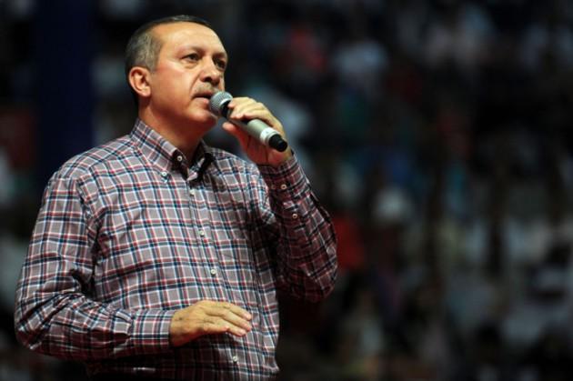 Erdoğan'ın Diyarbakır'da açıkladığı müjde!
