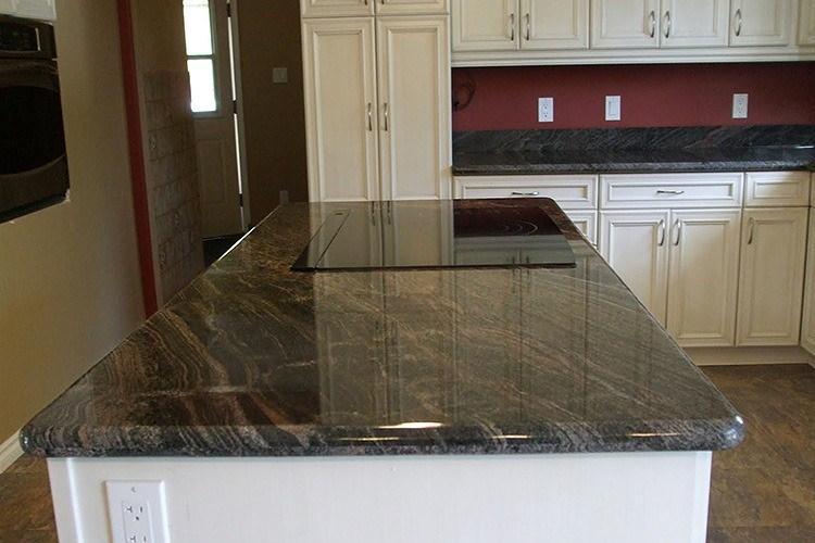 granit mutfak tezgahı ile ilgili görsel sonucu