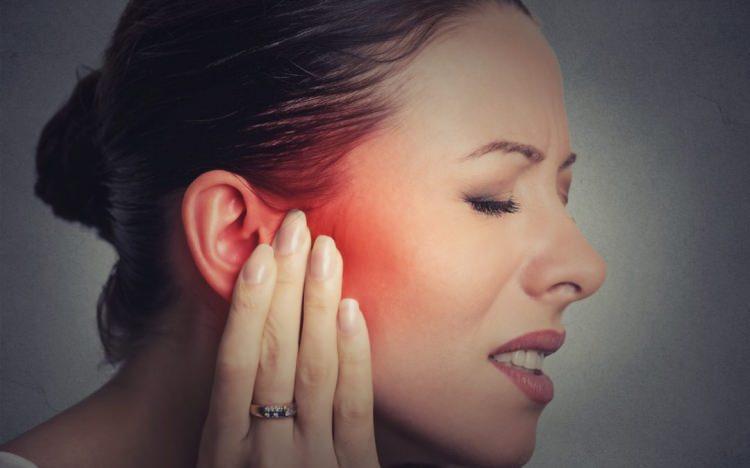 Kulak temizlemenin 11 güvenli yolu
