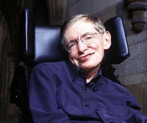 <p>1995 yılında resmen boşanmalarının ardından Stephen Hawking, bakıcısı Elaine Mason ile evlendi. Hawking'in Elaine Mason ile evliliği de Ekim 2006'ya kadar sürdü. 2000'li yıllarda Elaine Mason'ın, Stephen Hawking'e şiddet uyguladığına dair dedikodular ortaya çıktı. Polis incelemeleri yapıldı. Hawking konu hakkında yorum yapmadı, fakat çift 2006 yılında sessizce boşandı.</p>  <p></p>