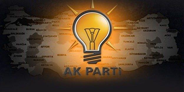 AK Parti milletvekili aday listesine uzmanlardan tam puan…
