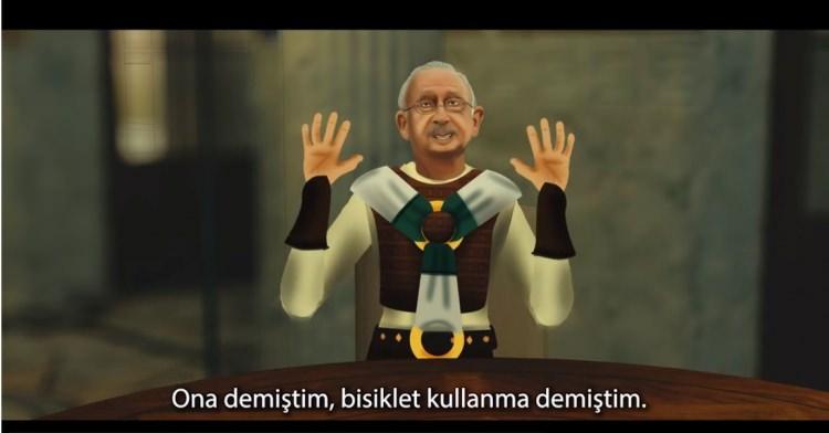 [Resim: tarihi_secim_sonrasi_rekor_kiran_capsler...8_0019.jpg]