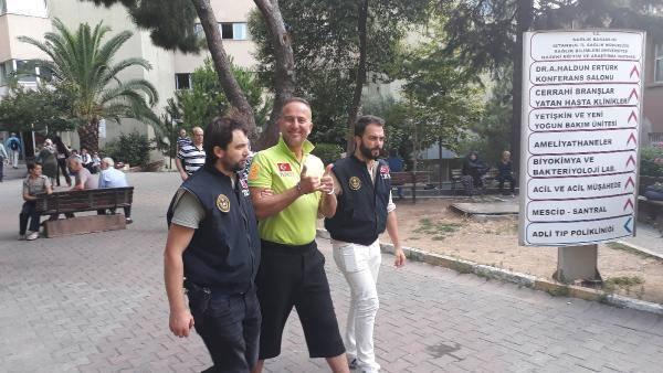 <p>Adnan Oktar'a yönelik sabaha karşı operasyon başlatıldı. İstanbul Emniyet Müdürlüğü Mali Suçlarla Mücadele Şube Müdürlüğü tarafından Adnan Oktar ile beraber 235 şüpheli hakkında başlatılan operasyon devam ediyor.</p>