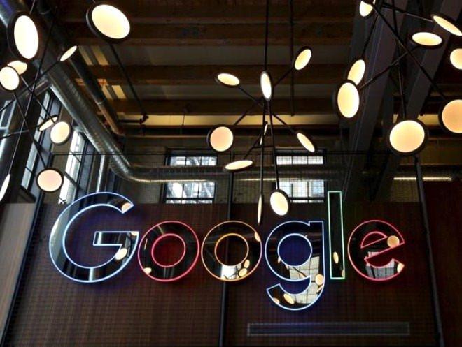 Google çalışanları ne kadar maaş alıyor?