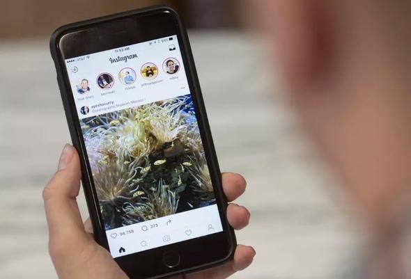 Instagram'dan milyonları sevindirecek gelişme