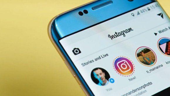 Instagram'da farkında olunmayan özellik!