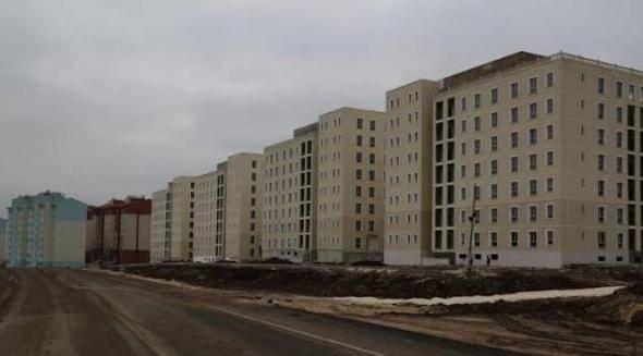 <p><strong>Ankara Sincan Saraycık</strong></p>  <p>Konut Sayısı: 403</p>  <p>Son Başvuru Tarihi: 31/12/2018</p>  <p>Başlangıç Taksidi (TL): 830</p>  <p>Başlangıç Fiyatı (TL): 132.900</p>