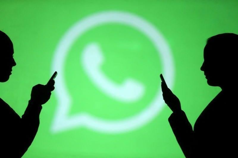 WhatsApp'tan uyarı: Otomatik olarak silinecek