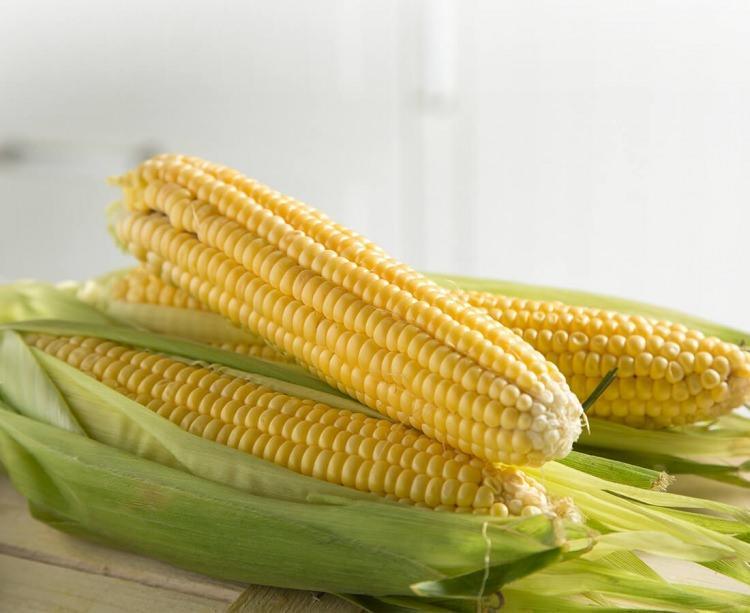 Göz sağlığını olumlu etkileyen besinler neledir? Haşlanmış mısırın faydaları...