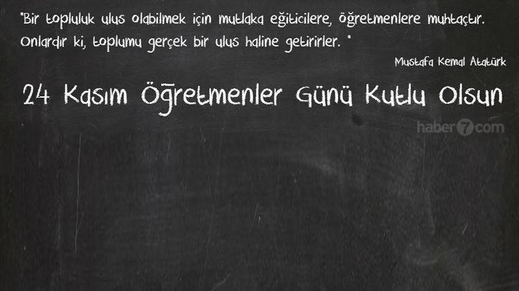 Içten 24 Kasım öğretmenler Günü şiirleri 1 2 4 6 Kıtalık Samimi