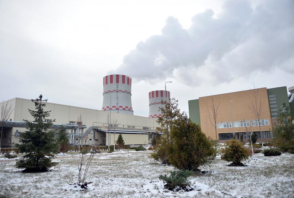 Akkuyu NGS, Türkiye için milat olacaktır