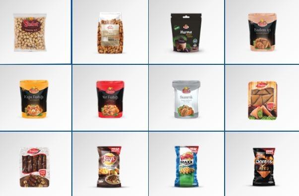 <p>BİM aktüel kataloğu içerisinde yer alan ve BİM Marketlerde 25 Aralık 2018 tarihinde itibaren satışa sunulacak BİM aktüel ürünler listesi açıklandı.</p>