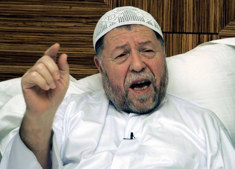 <div>ABBAS MEDENİ KİMDİR?</div>  <div></div>  <div>Psikoloji dalında bir öğretim üyesi ve Cezayir rejiminin eski bir mahkumu olan Dr. Abbas Medeni ve yine daha önceleri rejimin zindanlarında yatmış bulunan, Başkent Cezayir'in büyük camilerinden birinin İmam'ı olan Ali Belhac bu hareketin önde gelen liderleri idiler.</div>  <div></div>  <div></div>
