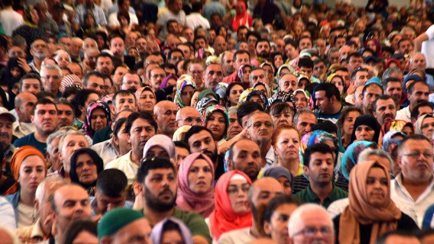 <p>Toki İstanbul Başakşehir Kayabaşı 2+1 kura sonuçları belli oldu. İşte isim isim tam liste...</p>