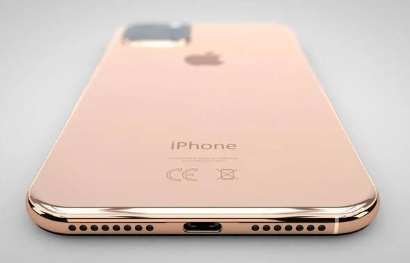 <p>Eylül 2018'de tanıtmış olduğu iPhone XS ve XR modelleri ile birlikte bir türlü istediği satış rakamlarına ulaşamayan Apple, bu yıl piyasaya sunacağı iPhone XI modelleri ile birlikte bu durumu telafi etmeyi planlıyor.</p>