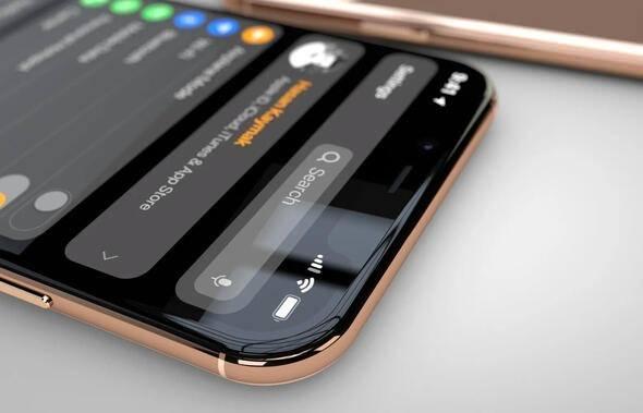 <p>Apple'a yakın kaynaklarca elde edilen bilgiler ışığında, yeni iPhone modellerinde bizleri Mate 20 modellerinden aşina olduğumuz bir kamera kurulumu karşılayacağı iddia ediliyor.</p>