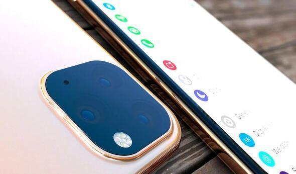 <p>Ancak, söz konusu bu özellik ilk bakışta biraz uçuk gibi gelse de, Apple bu özelliği yapmış olduğu patent başvurusu ile onaylamış olduğunu da özellikle belirtelim. Peki yeni, iPhone modellerinin ekran boyutunu nasıl olacak?</p>