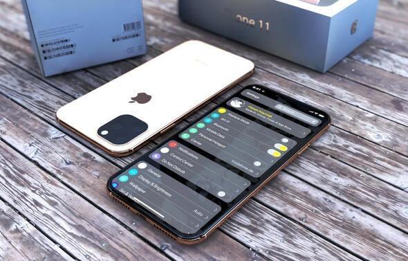 <p>Aslında Apple'ın bu yıl ekran boyutlarında herhangi bir değişikliğe gitmeyeceği daha önceki çeşitli haberlerde defalarca belirtilmişti.</p>