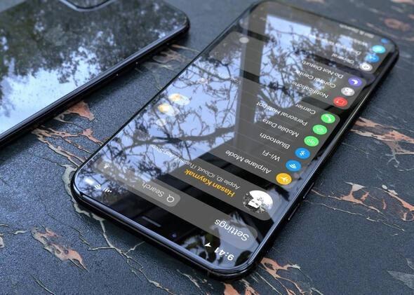 <p>Bu konu ile ilgili paylaşılan raporlara hatırlatacak olursak, bu yılda bizleri 5.8 inç ve 6.5 inç OLED ekranlı iPhone modelleri bekliyor. Bunun haricinde ise yine iPhone XR'da olduğu gibi 6.1 inç boyutundaki LCD ekran paneline ev sahipliği yapan bir modelde bizleri karşılayacak.</p>