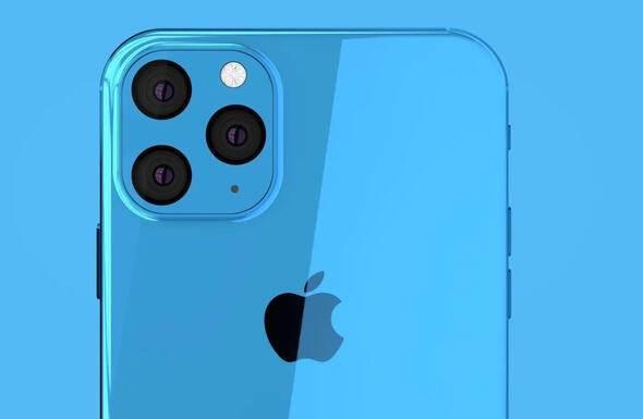 <p>Yeni iPhone modellerinde beklenen en büyük yenilik ise Type-C ve ekrandan parmak izi sensörü olarak bekliyor.</p>