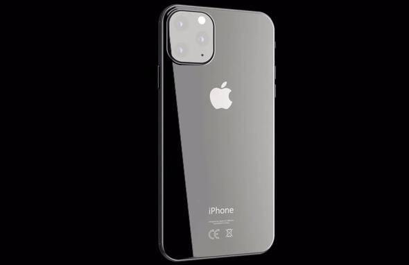 <p>Bununla birlikte parmak izi okuyucusu da, gerçek bir iddia olabilir. Geçtiğimiz aylarda Apple, Face ID ile Touch ID ikilisi içeren bir patent almıştı.</p>