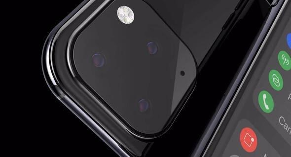 <p>Tüm bu heyecan verici detayları bir kenara bırakıp gelelim yeni iPhone modellerinin fiyatına.</p>