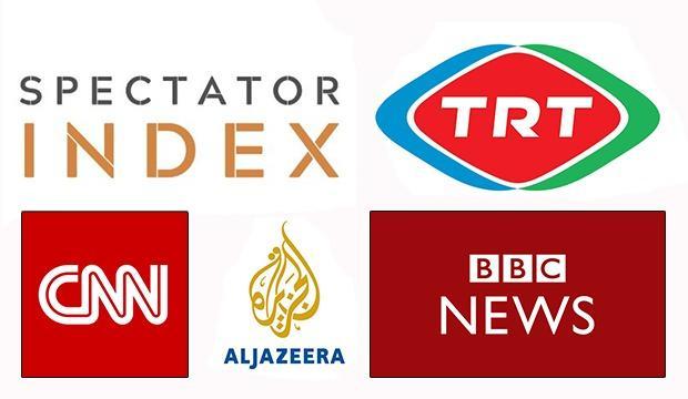Dünya devlet televizyon kanalları hangi tarihte kuruldu?