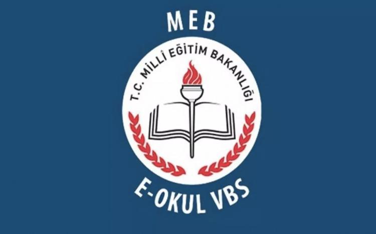 <p>E-Okul Veli Bilgilendirme sistemi tüm öğrenci, öğretmen ve velilerin en çok ziyaret ettği platformlar arasında yerini almayı başardı. MEB tarafından 2007 yılında hizmete açılan E-Okul, devlet ve özel ilköğretim okullarında, bütün devlet ve özel orta öğretim okullarında ve özell okullarda okuyan öğrencilerin öğrenim hayatları boyunca tüm öğrenim bilgilerinin yer alacağı bir merkez haline dönüştürüldü.</p>