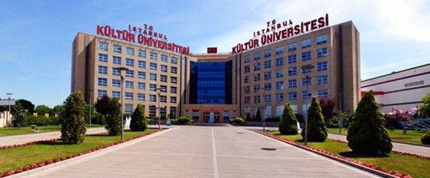 <p>18- İstanbul Kültür Üniversitesi</p>  <p>İstanbul Kültür Üniversitesi, Sayısal ve Eşit Ağırlık puan türünde ilk 3000, 4000, 5000'e yerleşen öğrencilerine, Sözel puan türünde ise ilk 1000, 2000 ve 3000'e yerleşen öğrencilerine sırası ile 900 TL, 600 TL, 400 TL burs burs imkanı sağlıyor.</p>
