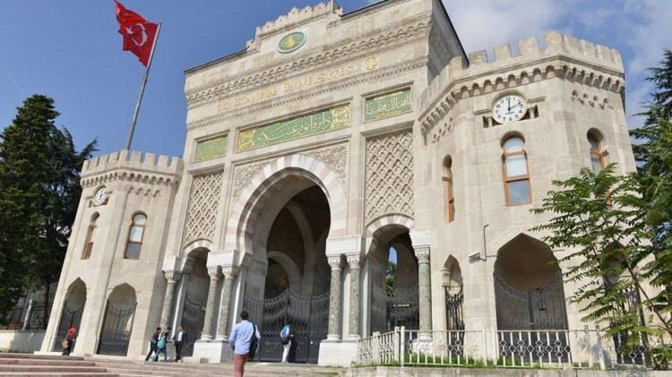 <p>13- İstanbul Üniversitesi</p>  <p>İstanbul Üniversitesi, Türkiye sıralamasında ilk 200'e giren öğrencilerine 300 TL burs imkanı sağlıyor.</p>
