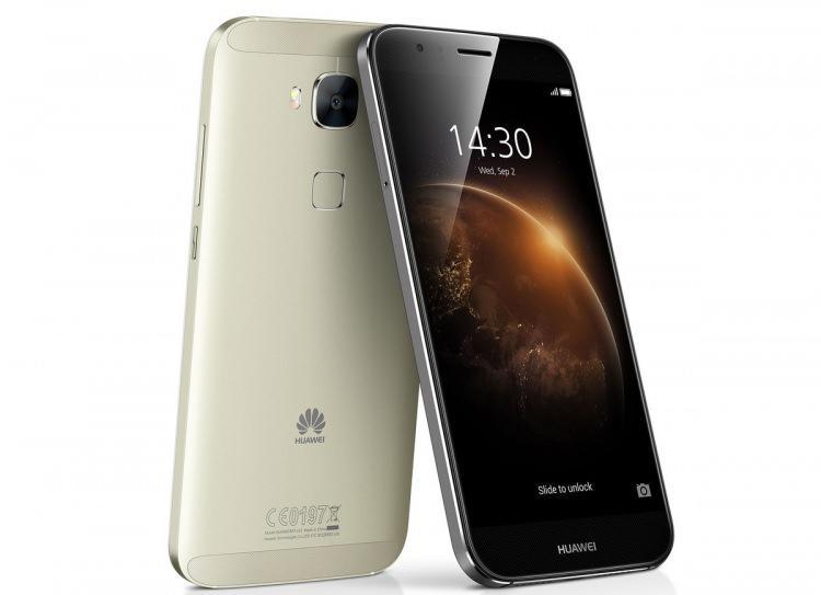 <p>Huawei GX8, 1.44W radyasyon salınımı gerçekleştiriyor.</p>