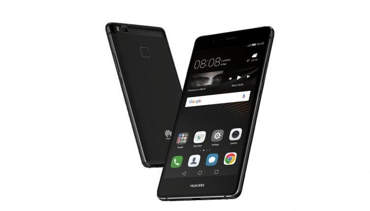 <p>Huawei P9 lite, 1.38W radyasyon salınımı gerçekleştiriyor.</p>