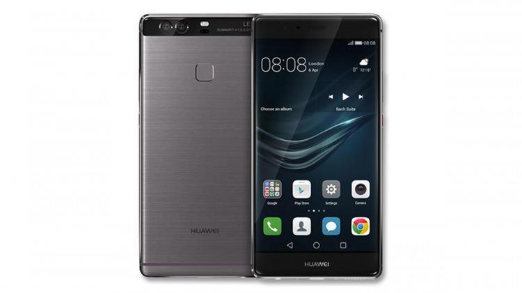 <p>Huawei P9 Plus, 1.49W radyasyon salınımı gerçekleştiriyor.</p>