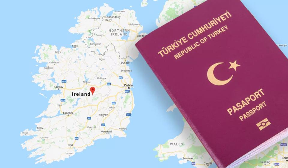 <p>Dünyada birçok ülkede vize uygulaması varken bazı ülkeler Türk vatandaşlarından 30 ile 90 gün arası turistik gezi için vize istemiyor. Bu ülkeler arasında Rusya'da eklendi. İşte Türkiye'den vize istemeyen ülkeler ve vizesiz kalabileceğiniz gün sayıları...<br /> <br /> </p>