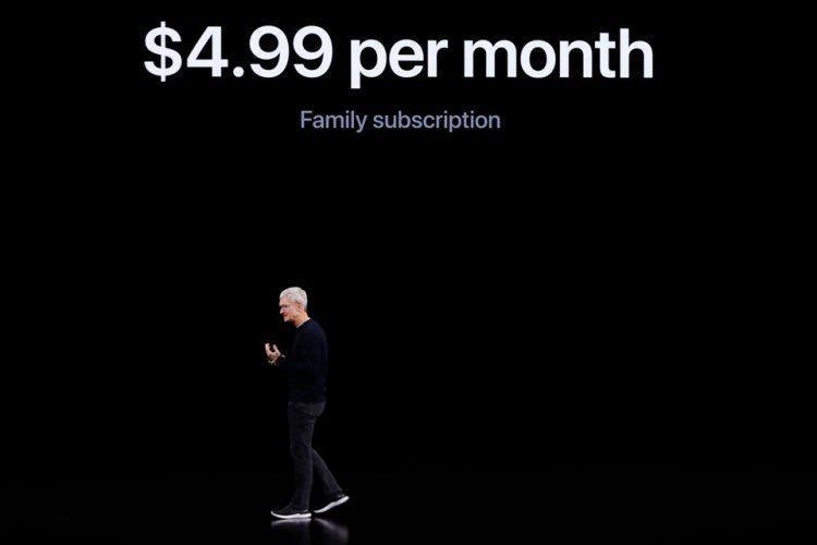 <p>Apple, en yeni amiral gemisi serisiiPhone 11, iPhone 11 ProveiPhone 11 Pro Max'in tanıtımını gerçekleştirdi.</p>