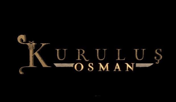 <p>Yeni sezonu merakla beklenen Kuruluş Osman'ın ilk tanıtımı yayınlandı.</p>