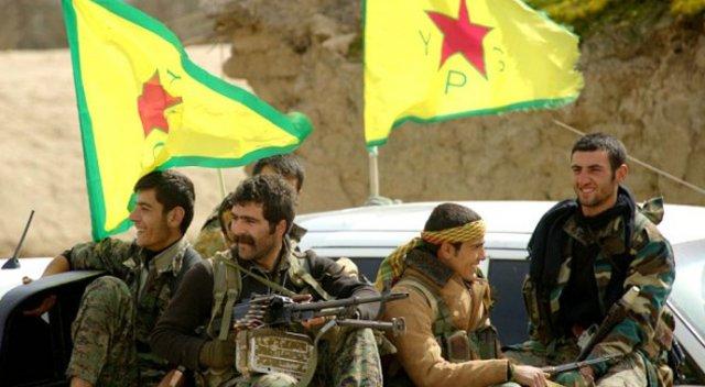<p>PKK, son 30 yılda Türkiye'de 40 bin kişiyi katletti.</p>