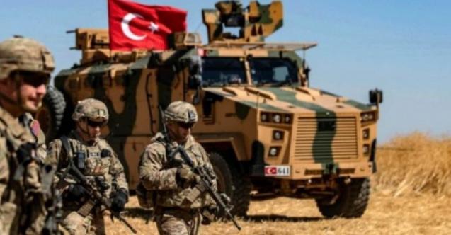 """<p><span style=""""color:#FFD700"""">8- <strong>Türkiye'nin PKK/YPG-PYD'ye karşı mücadelesine Kürtler destek veriyor</strong></span></p>  <p>PKK/YPG-PYD, bir Kürt örgütü değil aksine Kürtleri de katleden bir terör örgütüdür</p>  <p>Barış Pınarı Operasyonuyla terörün şiddet ve baskısına maruz kalan tüm halkların can güvenliği ve huzuru sağlanacak</p>  <p>Ayrıca, bu operasyona doğrudan destek veren ÖSO'da Kürt birlikleri de yer alıyor</p>"""