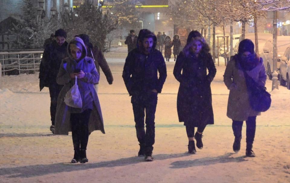 <p>Erzurum</p>