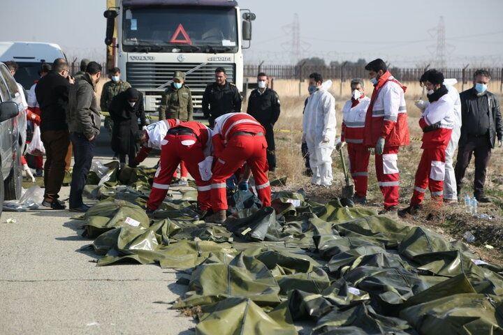 <p>Ukrayna Uluslararası Hava Yollarının basın servisinden yapılan açıklamada da Tahran'a uçak seferlerinin süresiz durdurdurulduğu bildirildi.</p>