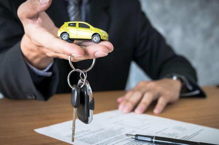 2020 sıfır araç modelleri ve fiyat listesi