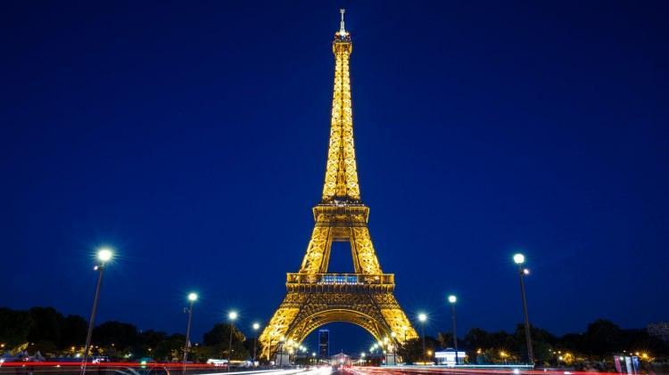 <p>Dünyanın en ucuz ve en pahalı şehirleri listelendi</p>  <p></p>  <p>En pahalı şehirler sıralamasında liste şu şekilde</p>  <p>Paris</p>