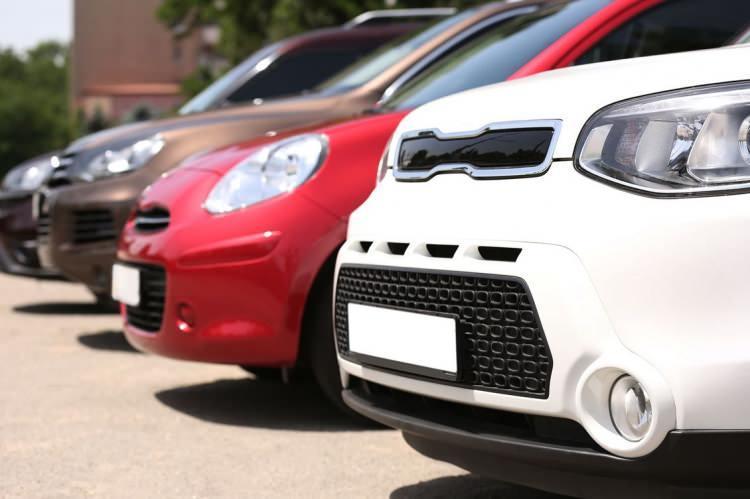 Faizler düştü! Renault, Fiat, Dacia ve Nissan 2020 Şubat kampanyası