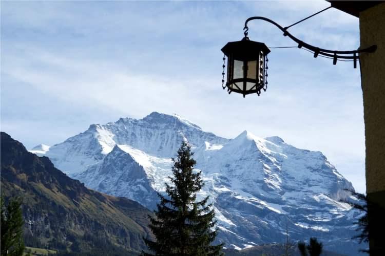 <p></p>  <p>Araç trafiğine kapalı Wengen köyü 1270-2320 metre yükseklikte kayak yapma imkanını sunmaktadır ve çok sayıda, helal özellikli kayak oteline ev sahipliği yapmaktadır. Bu otellerde helal yiyecek seçenekleri sunulmakta ve HalalBooking.com'dan rezervasyon yaptırmanız durumunda odanızda alkol kesinlikle bulundurulmamaktadır.</p>