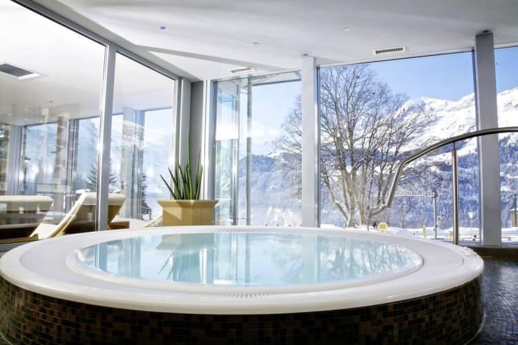 <p>İsviçre/Alpler</p>