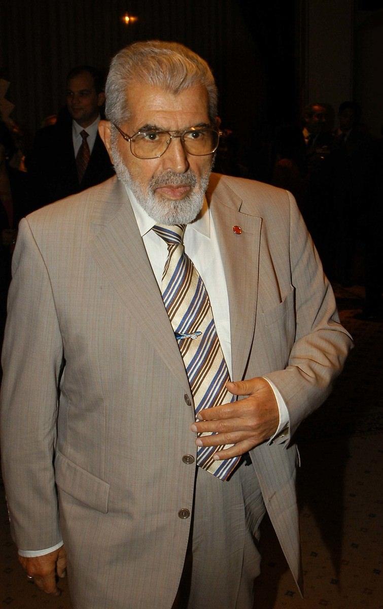 <p>TBMM İçişleri Komisyonu Başkanlığı ve AGİT Türkiye Parlamento Grubu Başkanlığı görevlerinde bulundu.</p>