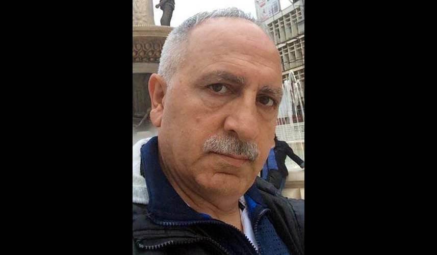<p>Mithat Laloğlu</p>  <p></p>